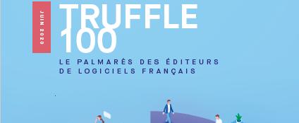 Truffle-100-Edition-2020