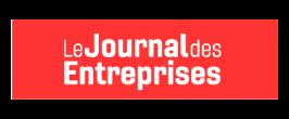 Élap Journal des entreprises