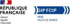 Élap GI FCIP Lille